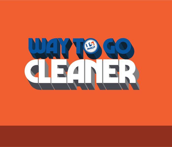 2020 04 tw cleaner blitz 01