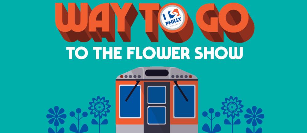 2021 10 flowershow 1200x670 02