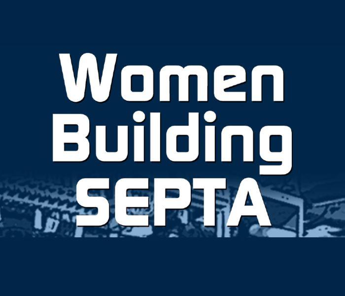 Women building septa ad blog 06