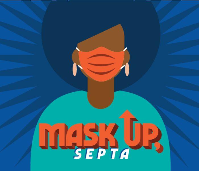 Twitter blue5 mask up septa 1200x670 06 2 07
