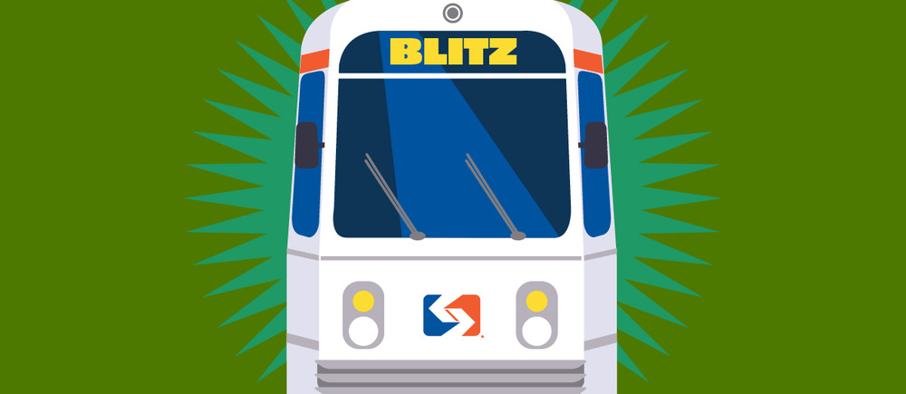 Trolley blitz tw   stories 02