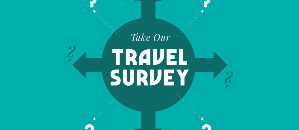 Summer 2021 survey tw 14