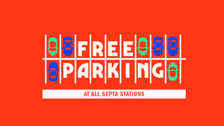 Way to go free parking 1200x675 blog 17