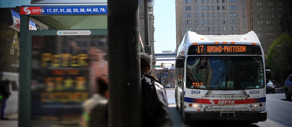 5.9.16 bus 17 jfk