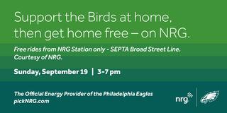 1273344 septa eagles free ride digi urban panels final 01 %281%29