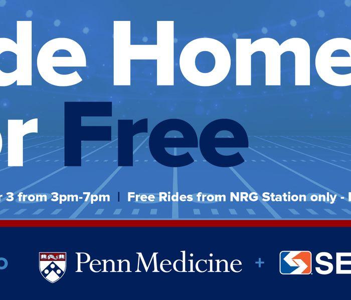 Penn medicine free ride platform   dup %281%29