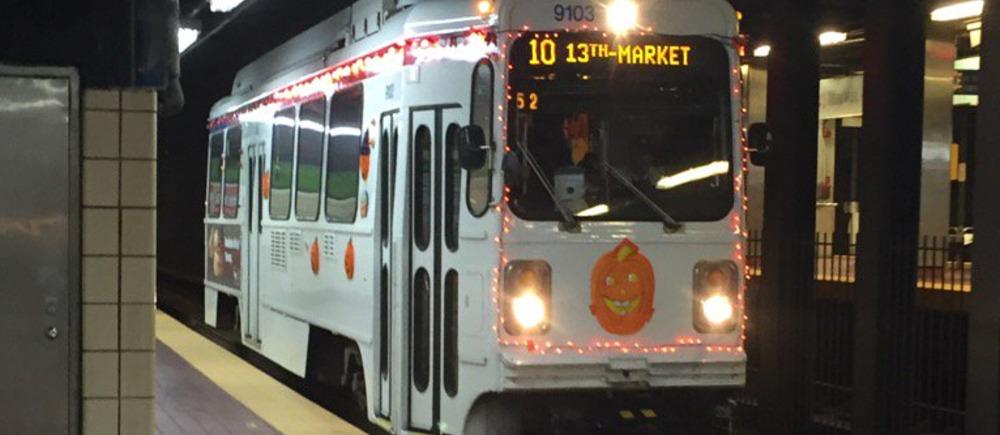 Halloween trolley 2 resize