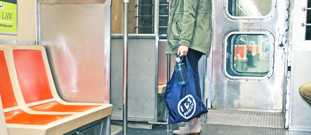 Bsl reusable tote bag tw 1200x670