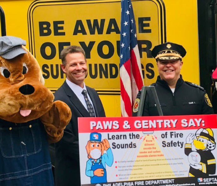 Paws  and gentry blog