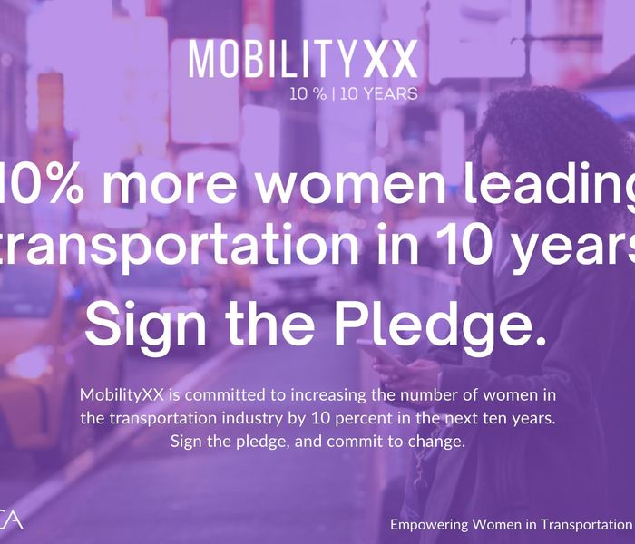 Mobilityxx tw