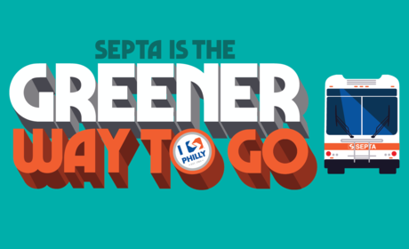2020 04 tw greener bus contest 02 02