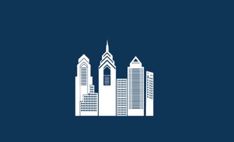 Center city 01