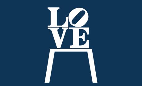 Love park 01