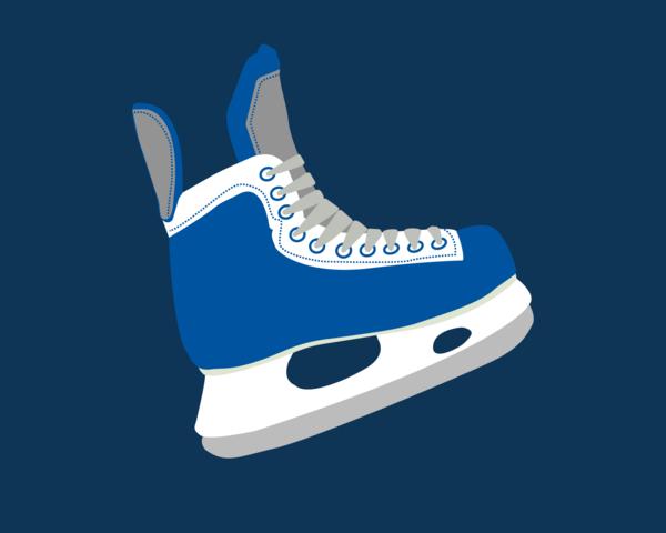 Rothman Orthopaedics Ice Rink