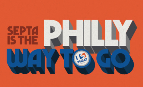 Homepage philly way to go 460x280 04