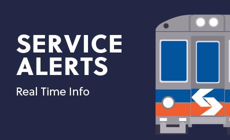 Septa service alerts homepage 460x280 12