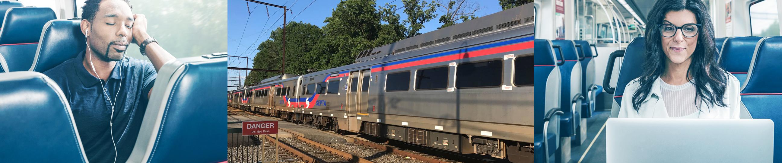 Rail 2592x540 9.25.18