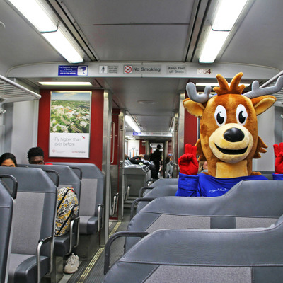 Reindeer regional rail  %2846 of 257%29  edit