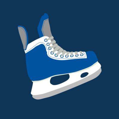 Skate rink 01