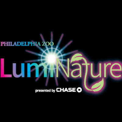 Luminature 2019logo fordarkbkgrds withchase 1 e1567614993945