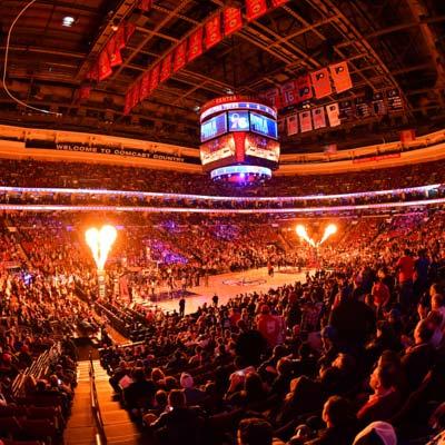 Arena pic 1024x682
