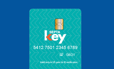Septa key homepage 460x280 03