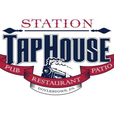 Station tap house