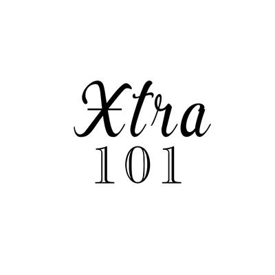 Xtra 101
