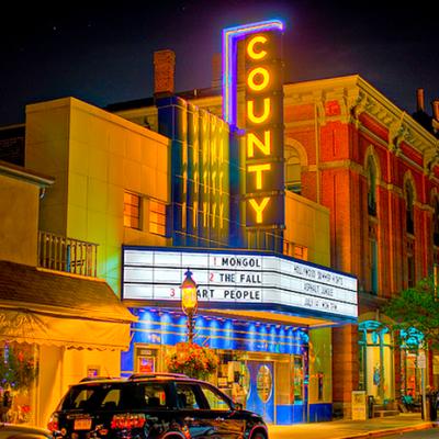 Doylestown theater solar pa010 e96d0b36 5056 a36a 0bfb094b78f008ba