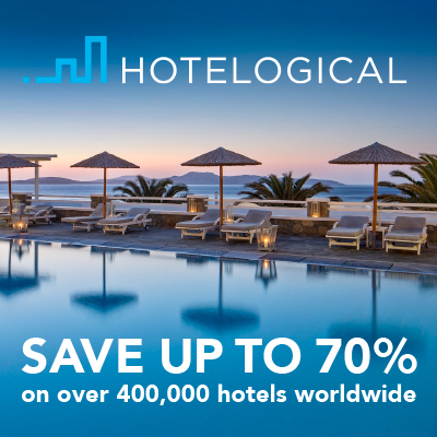 Hotelogical 400x400