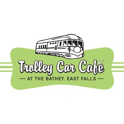 Trolley car station 1080x1080