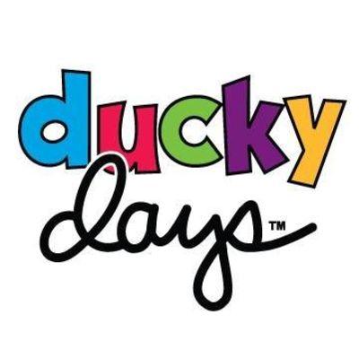 Ducky days