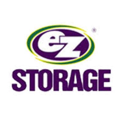 Ez storage logo 2