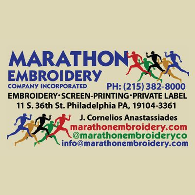 Marathon emb resized 2