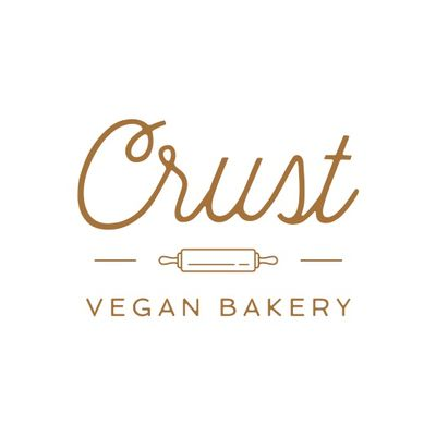 Crust bakery 2