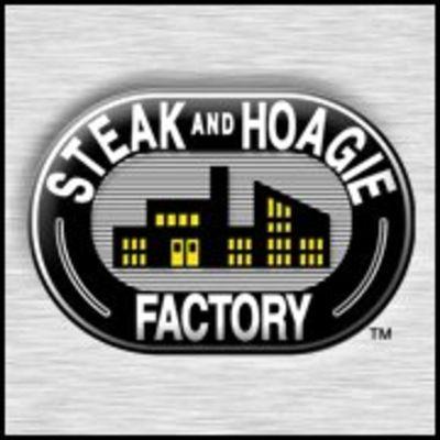 Steak and hoagie 2