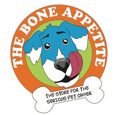 Bone appetite logo 2