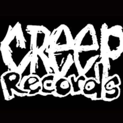 Creep records